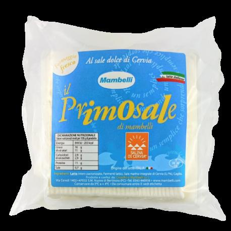 Primosale - Flow Pack - 500g