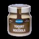 YOGURT NOCCIOLA