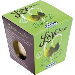 Loverie ai Fichi - 100 g