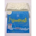 Primosale with Cervia Salt