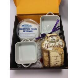 Gift Box Mascarpone
