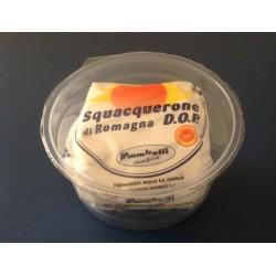 Squacquerone di Romagna D.O.P. - 250 g
