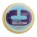 CACIOTTA SENZA LATTOSIO - 250 g