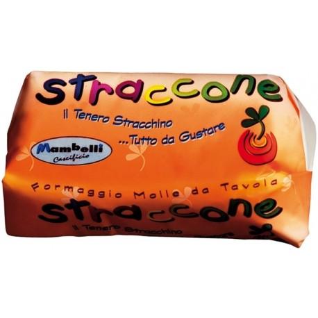Straccone - 1Kg
