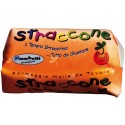 Straccone - 250g