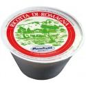 Ricotta of Romagna - 1.8Kg