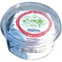 Ricotta di Romagna - 350 g flow pack
