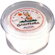 Ghiottella - 350 g flow pack