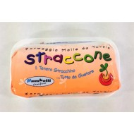 Straccone - 250 g flow pack