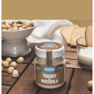 YOGURT NOCCIOLA