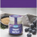 YOGURT AL MIRTILLO