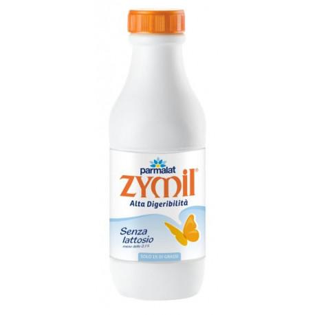 Latte senza lattosio
