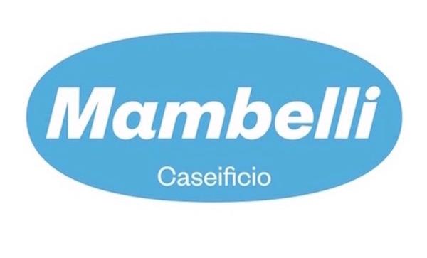 Caseificio Mambelli