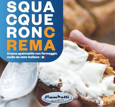 SquacqueronCrema