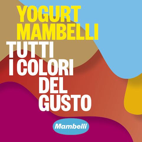 mambelli_yogurt_brochure_120x120_ok_pag%